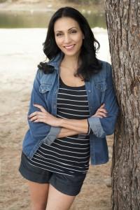 Lesley Pedraza